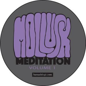 Mollusk Meditation volume 1